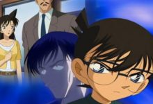 Photo of Detective Conan Episode 999 English Subbed
