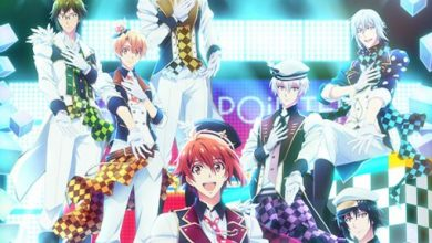 Photo of IDOLiSH7: Second BEAT! Episode 15 English Subbed