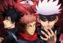 Photo of Jujutsu Kaisen (TV) Episode 21 English Subbed