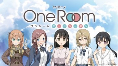 Photo of One Room Third Season Episode 9 English Subbed