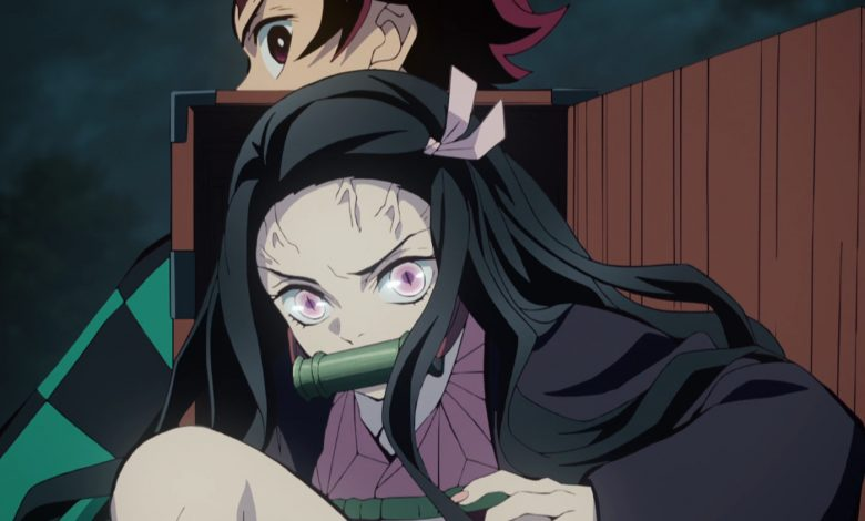 Photo of Core Feel Episode 13 English Subbed