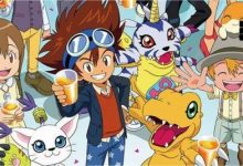 Photo of Digimon Adventure (2020) Episode 38 English Subbed