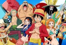 Photo of One Piece Episode 965 English Subbed