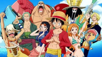 Photo of One Piece Episode 956 English Subbed