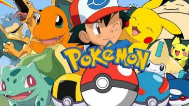 Photo of Pokemon (2019) Episode 66 English Subbed