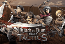 Photo of Attack on Titan Final Season Episode 12 English Subbed