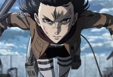 Photo of Shingeki no Kyojin: The Final Season Episode 12 English Subbed