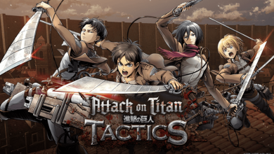 Photo of Attack on Titan Final Season Episode 7 English Subbed