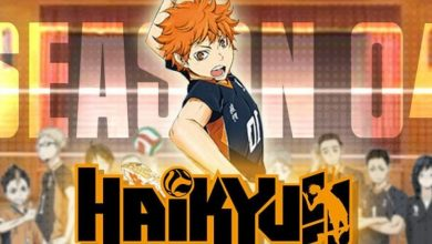Photo of Haikyuu!!: To the Top 2nd Cour Episode 10 English Subbed