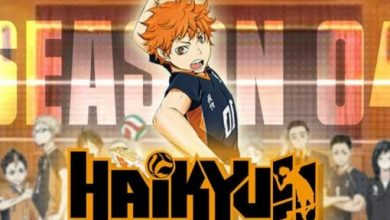 Photo of Haikyuu!!: To the Top 2nd Cour Episode 12 English Subbed
