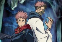 Photo of Jujutsu Kaisen Episode 20 English Subbed