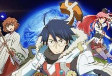 Photo of Log Horizon: Destruction of the Round Table Episode 7 English Subbed