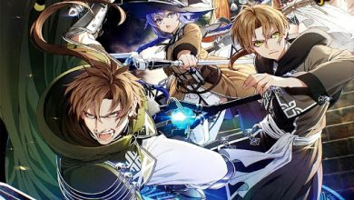 Photo of Mushoku Tensei: Jobless Reincarnation Episode 8 English Subbed