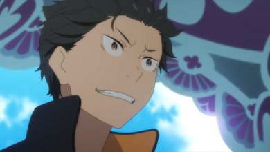 Photo of Re:Zero -Starting Life in Another World- 2nd Season Part 2 Episode 4 English Subbed