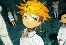 Photo of The Promised Neverland Season 2 Episode 8 English Subbed