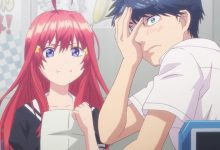 Photo of The Quintessential Quintuplets 2 Episode 9 English Subbed