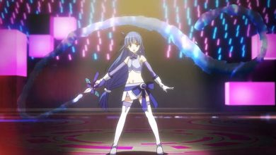Photo of WIXOSS Diva(A)Live Episode 3 English Subbed
