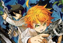 Photo of Yakusoku no Neverland 2nd Season Episode 8 English Subbed