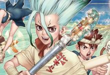 Photo of Dr. Stone 2nd Season Episode 7 English Subbed