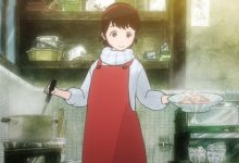 Photo of Maiko-san Chi no Makanai-san Episode 2 English Subbed