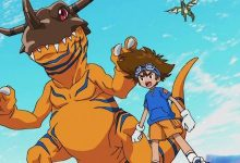 Photo of Digimon Adventure: Episode 6 English Subbed