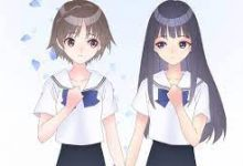Photo of Blue Reflection Ray Episode 5 English Subbed