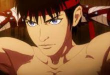 Photo of Cestvs: The Roman Fighter Episode 2 English Subbed