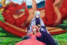 Photo of Dragon, Ie wo Kau. Episode 6 English Subbed