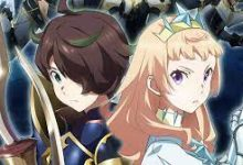 Photo of Seven Knights Revolution: Eiyuu no Keishousha Episode 6 English Subbed