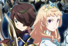 Photo of Seven Knights Revolution: Hero Successor Episode 7 English Subbed