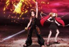 Photo of Shaman King (2021) Episode 6 English Subbed