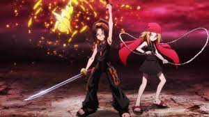 Photo of Shaman King (2021) Episode 3 English Subbed