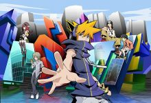 Photo of Subarashiki Kono Sekai The Animation Episode 6 English Subbed