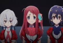 Photo of Zombie Land Saga Revenge Episode 5 English Subbed