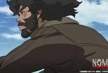 Photo of MEGALOBOX 2: NOMAD Episode 7 English Subbed