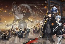 Photo of D_Cide Traumerei The Animation Episode 3 English Subbed