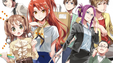 Photo of Remake Our Life! Episode 1 English Subbed
